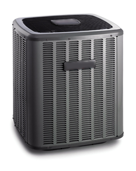 denver ac unit review