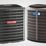 Central Air Conditioning Prices – How Much Does A Central Air Conditioner Really Cost?