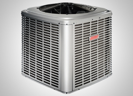 Ac Unit Prices >> How Does Size Affect Central Air Conditioner Prices In Denver