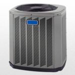 How Do I Know What Size Central Air Conditioning Unit I Need?