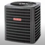 A No B.S. Goodman Air Conditioner Review – Part 1