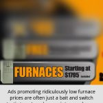 How Much Is My New Furnace Installation Really Going To Cost?