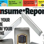 Top Rated Furnaces of 2014 – Which Brands Are Best?