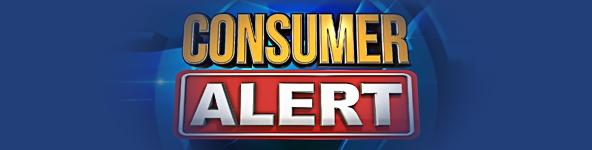 consumer alert best hvac companies