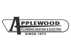logo applewood