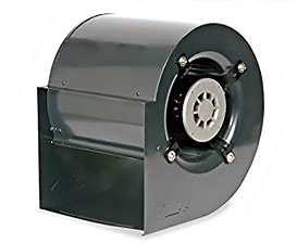 How Much Does It Cost To Replace A Furnace Blower Motor In Denver?