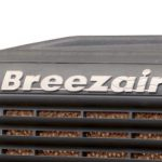 The Best Evaporative Cooler Brands For Denver Homeowners