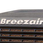 The Best Evaporative Cooler Brands For Denver Homeowners
