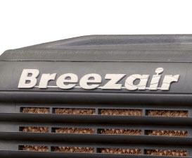 Best Evaporative Cooler Brands For Denver