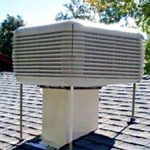 How Much Does Evaporative Cooler Installation Cost In Denver?