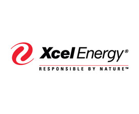 Xcel Energy Evaporative Cooling Rebates For DenverXcel Energy Evaporative Cooling Rebates For Denver