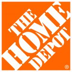 Finding The Inexpensive Air Filters At Home Depot