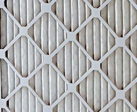 How To Find The Air Filter For Your FurnaceHow To Find The Air Filter For Your Furnace