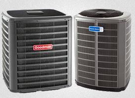 denver air conditioning