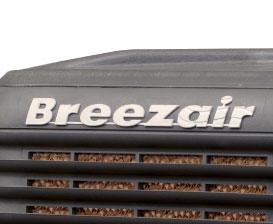 Best Evaporative Cooler Brands For Denver