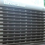 How The Best Swamp Cooler Can Quickly Pay For Itself In Denver