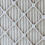 How To Find The Air Filter For Your Furnace