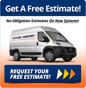 click here to schedule a free replacement estimate
