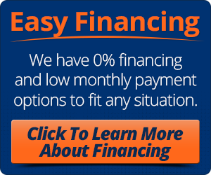 click here to learn more about financing